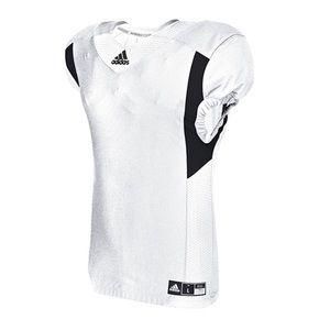 Adidas Techfit Hyped men's Football Jersey large